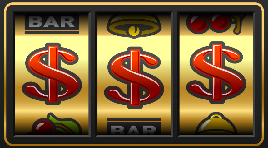 slot machines online  slots